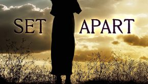 Set-Apart-Cover